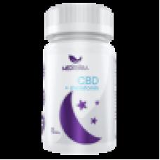 CBD Melatonin Tablets